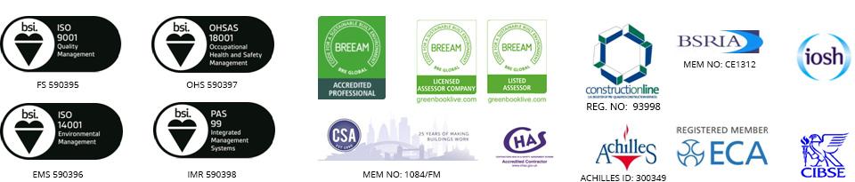 Bottom Logos