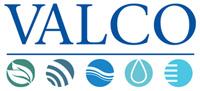 Valco Services Ltd